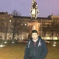 Jani_javed's photo