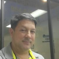 Carlosalex70's photo