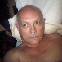 smuthnsuav's photo