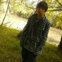 kamiro's photo