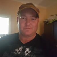 josh1438's photo