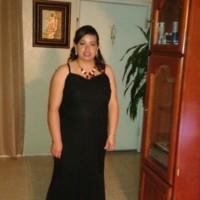 mariabani's photo