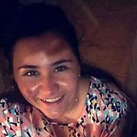 AndreaLopez15's photo