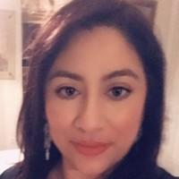 Olga Ramirez's photo