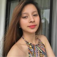 hiemalia's photo