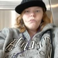Emily 's photo