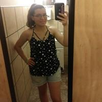 LisaMichele's photo