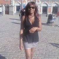 Missryta's photo