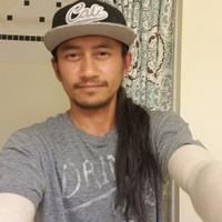 Owney 's photo