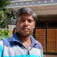 M Dhanunjaya kumar's photo
