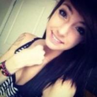 Brianna0911823's photo