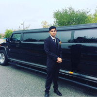 Sharmeezy0122's photo