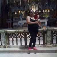 paola's photo