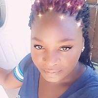 Shanique's photo