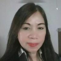 April's photo