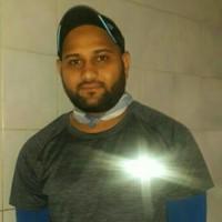hingaliya's photo