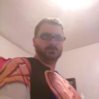 Yankskat's photo