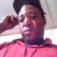Liljunebug86's photo