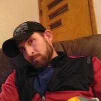 Zach B's photo