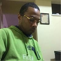 Snoop's photo
