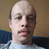 Charles's photo