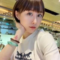 Nancyya's photo