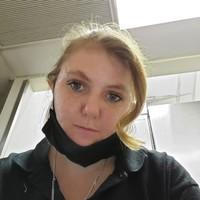 becca's photo