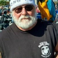 HarleyBuffet's photo