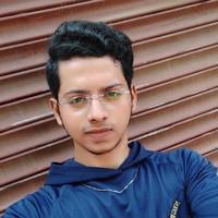 rashar 's photo