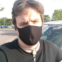 Ryder Genesis's photo