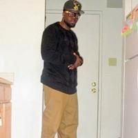 Yung King's photo