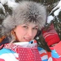 Sacha's photo