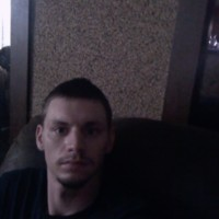 Hydetown pa single gay men