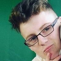 Gay dating letterkenny