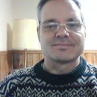 Gman64's photo