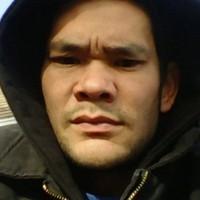 Kaleb87's photo