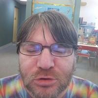 toadhead1977's photo