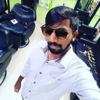 Vike Raj's photo