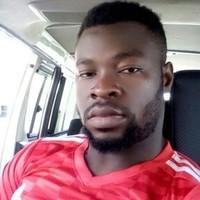Iwueke john's photo
