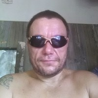 Jeffreykesner694u's photo