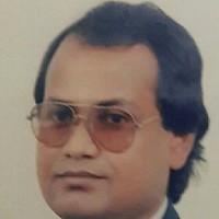 Dhrubokamol's photo
