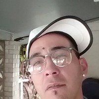 Jose Velasquez 's photo