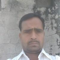 Prakash singh 's photo