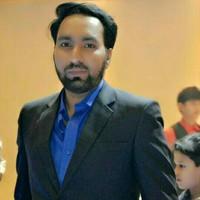 arham ahmad's photo