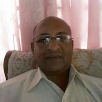 Kerala dating site