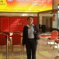 annzhang's photo
