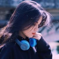 Hải Yến Phạm's photo