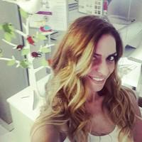 queenpai's photo