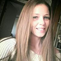 Nikki's photo