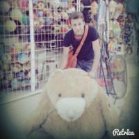 mehmet7348's photo